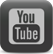 youtube_c